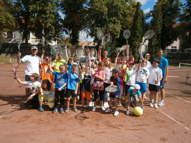 tenniscamp_2014_02_small.jpg