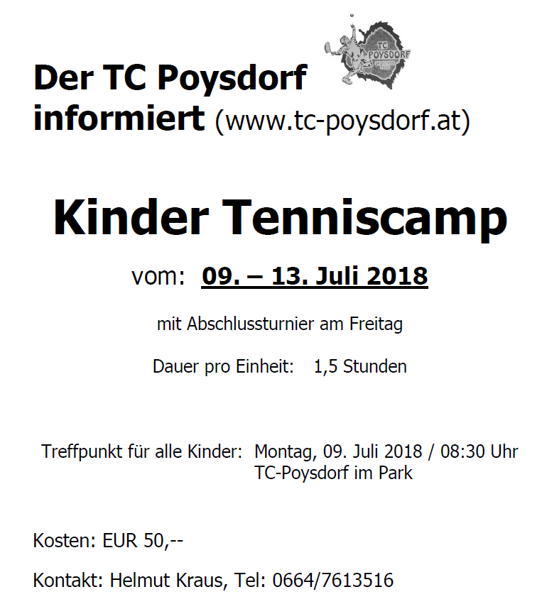 Kindertenniscamp.png